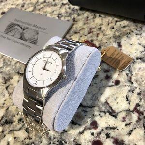 Bogavia Wristwatch